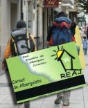 Скидки на междугородные переезды - постояльцам хостелов в Испании