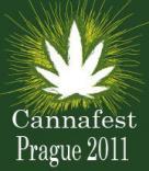 Прага ждет гостей на ярмарку конопли
