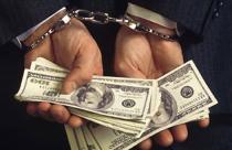 Экскурсии, посвященные коррупции, появились в Чехии