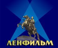 В Санкт-Петербурге можно увидеть, как делается кино
