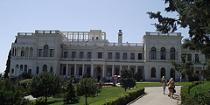 Крым готовит единый билет в музеи