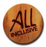 Великобритания: туропероторы переходят на «all inclusive»