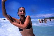Lonely Planet называет лучшие направления 2011 года