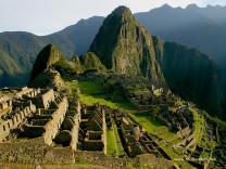 ЮНЕСКО исключило Мачу-Пикчу из списка памятников, которым угрожает разрушение