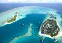Лучшие отели на Кубе, Мальдивах и в Доминикане уже раскуплены
