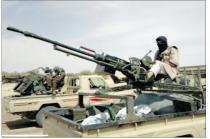 МИД РФ просит россиян не ездить в Мали