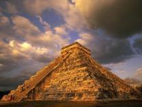 Страны Центральной Америки предлагают туристам большие скидки