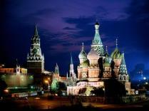 В Москве появятся сити-туры