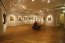 Музеи Москвы продлят часы работы