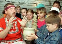 Новгород привлекает гостей событийным туризмом