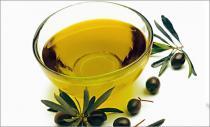 Музей оливкового масла появился в Греции