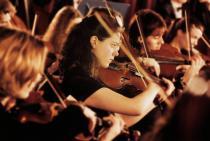 Летняя Австрия ждет туристов на музыкальные фестивали