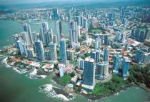 Президент Панамы анонсировал возобновление прямого авиасообщения с РФ