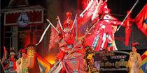 На Пхукете пройдет фестиваль Старого города