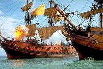 Доминикана предложит туристам пиратский аттракцион