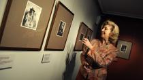В Москве открылась выставка Золотого века голландского искусства