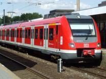 В Германии вновь продают пробные скидочные карты на поезда