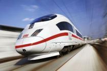 Немецкие железные дороги создали поисковик международных дешевых билетов