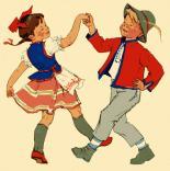 Посетителей чешского музея научат танцевать