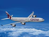 Qatar Airways проводит короткую скидочную акцию