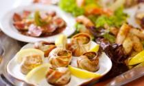 Французская кухня признана культурным достоянием человечества
