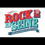 В Париже в 10-й раз пройдет фестиваль Rock en Seine