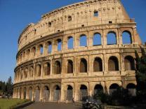 Рим обложил налогом туристов