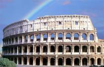 Гостям Рима придется платить за право на отдых
