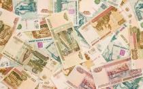 Магазины юго-востока Финляндии хотят принимать к оплате рубли