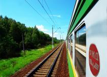 Сесть без бумажного билета можно будет почти во все поезда РЖД