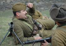 Реконструкцию сражения за Севастополь представят в Крыму