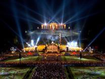 Выступление Венского филармонического оркестра можно послушать бесплатно