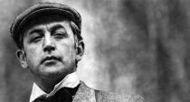 Рига поздравит Шерлока Холмса с днем рождения