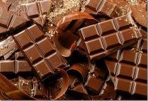 Неделя шоколада пройдет в Брюсселе