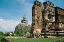 Шри-Ланка вводит новые визовые правила с Нового года