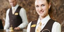 В итальянских отелях заговорят по-русски