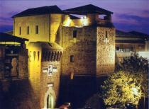 Выставка шедевров живописи пройдет в Италии