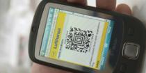 Пассажирам Домодедово будет доступна мобильная регистрация на рейсы
