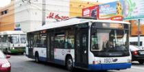 В Москве подорожают разовые билеты на транспорт