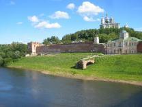 В Смоленске летом появится мобильный гид
