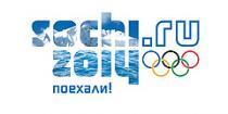 Создан гид для зрителей Олимпиады в Сочи