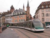 14 октября транспортная ситуация во Франции немного улучшится