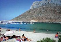 Греция подтвердила звание страны чистейших пляжей