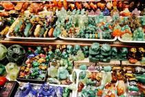 На ненужные сувениры каждый год европейцы тратят почти 6 млрд евро