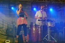 В Тампере пройдет девятидневный городской фестиваль
