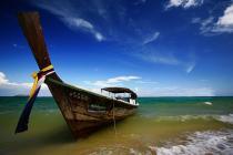 Таиланд привлекает туристов скидками и фестивалями