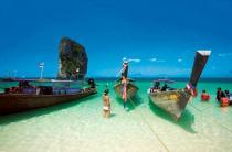 Таиланд ужесточает иммиграционные правила