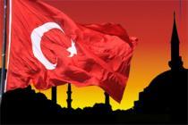 Турция ограничила срок безвизового пребывания до 30 дней