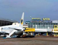Внезапный переход Украины на зимнее время принесет массу сложностей пассажирам