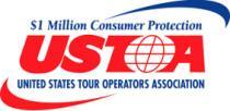 Ассоциация туроператоров США впервые опубликовала список лучших направлений